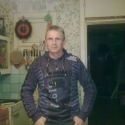 Андрей 46 лет (Рыбы) Юхнов