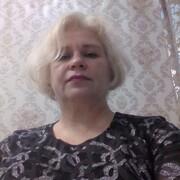 Галина 49 Кыштым