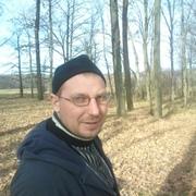 Сергей 35 Сумы