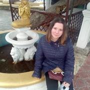 Татьяна 31 Ялта