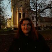 Halyna 41 Братислава