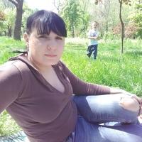 Дарья, 35 лет, Весы, Запорожье