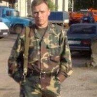 сергей, 47 лет, Козерог, Москва