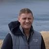 Alex, 46, г.Севастополь