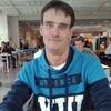 Николай, 49, г.Слоним