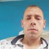Павел, 27, г.Междуреченск