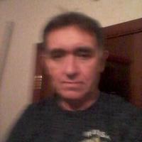 валерий, 57 лет, Близнецы, Москва