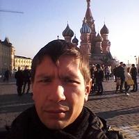 Тимур, 41 год, Весы, Москва