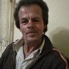 Ярослав, 57, г.Богородчаны