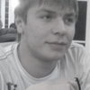 Aleksandr, 30, г.Обливская