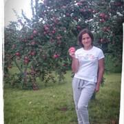 Марія 41 год (Козерог) Коломыя