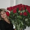 Елена, 45, г.Северск