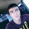 Ереке, 22, г.Алматы (Алма-Ата)