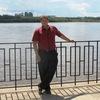 Дмитрий, 33, г.Свободный