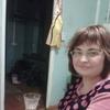 Таня, 41, г.Кинель