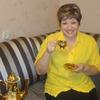 людмила кротова, 54, г.Нижний Тагил