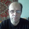 Дмитрий, 48, г.Дзержинский