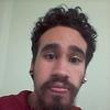 erick, 21, г.Майами