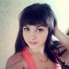 Татьяна, 19, г.Братск