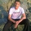 олег, 49, г.Партизанск