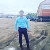 Сират, 27, г.Красноярск