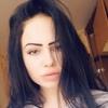 Інна, 29, Кам'янець-Подільський