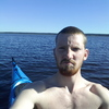 Леонид, 25, г.Северодвинск