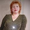 Ольга, 58, г.Псков