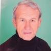 Исаев Виктор Дмитриев, 67, г.Сальск