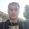 zaraman, 29, г.Прага