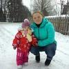 Светлана, 27, г.Выборг