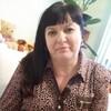 Антонина, 57, г.Нижний Новгород