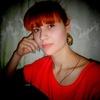 dehab, 24, г.Межевая