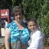 Елена- Черковец, 39, г.Караганда