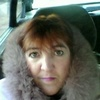 Анна, 47, г.Лоухи