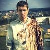 Алексей, 30, г.Могилев