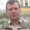 Yumin1708, 57, г.Санкт-Петербург