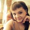 Даша, 26, г.Красноярск