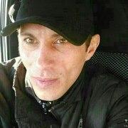 Миша 44 года (Скорпион) хочет познакомиться в Добром