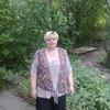Таня, 47, Луганськ