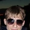 Саша, 24, г.Зеленодольск