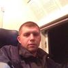 Евгений, 29, г.Брянск