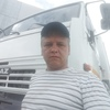 Сергей Масленков, 49, г.Астана