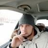 Игорь Матвеев, 27, г.Астана