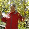 Валентина, 59, г.Павловск (Алтайский край)