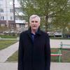 Сергей, 61, г.Красноярск