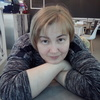 МАРИНА, 42, г.Кириши