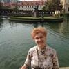 Татьяна, 64, г.Тирасполь