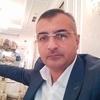 Вугар, 44, г.Баку