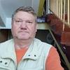 ильдар, 55, г.Астрахань